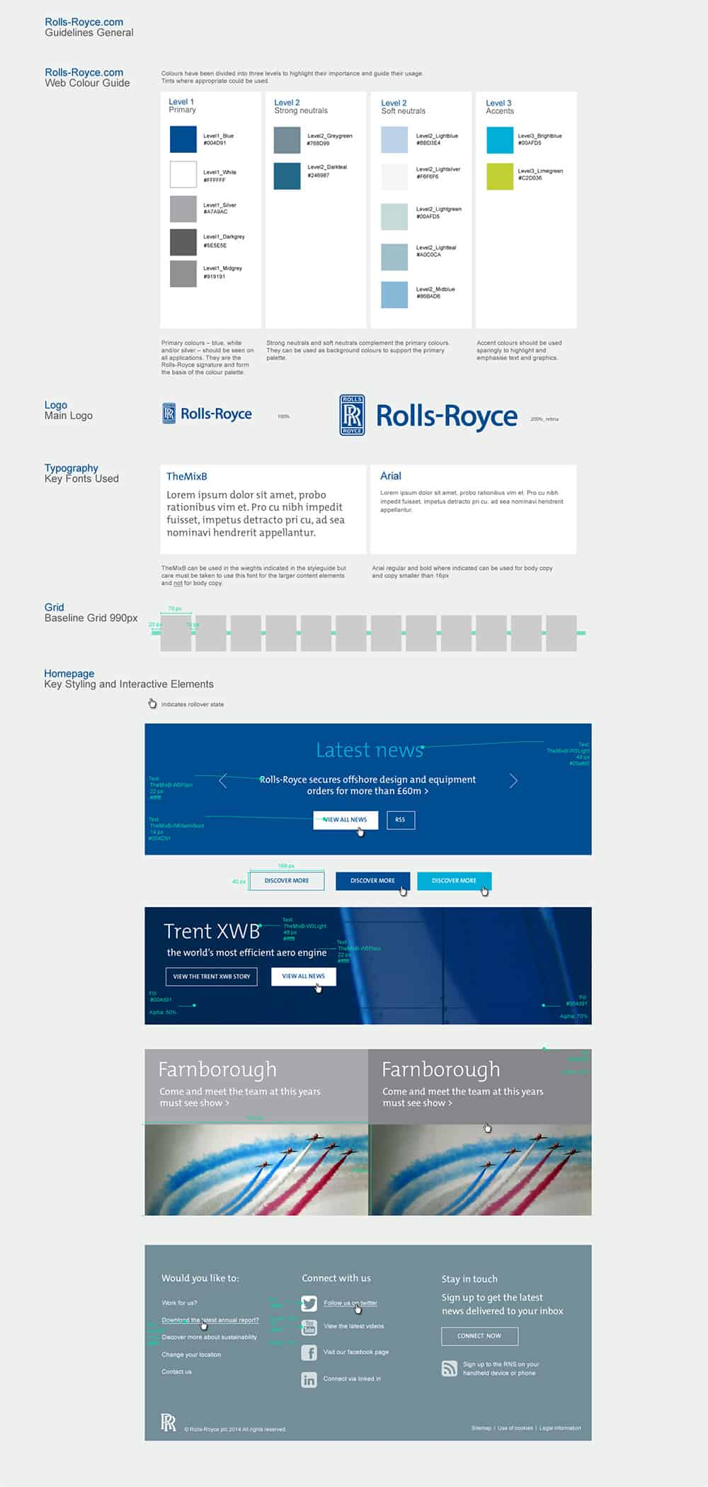 rol042_website_styleguide_a3-3