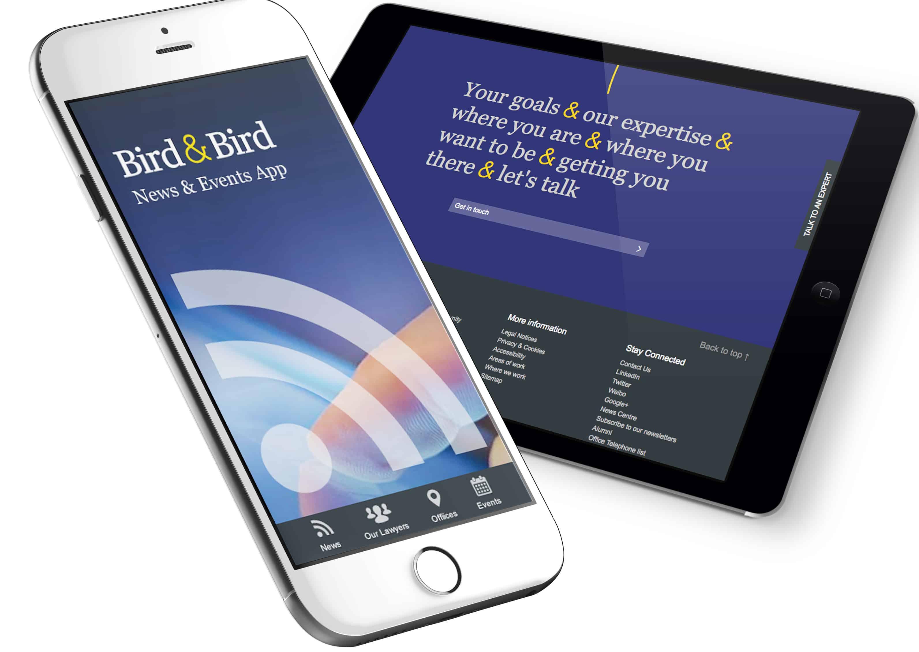 2birds_mobile_tablet_image2