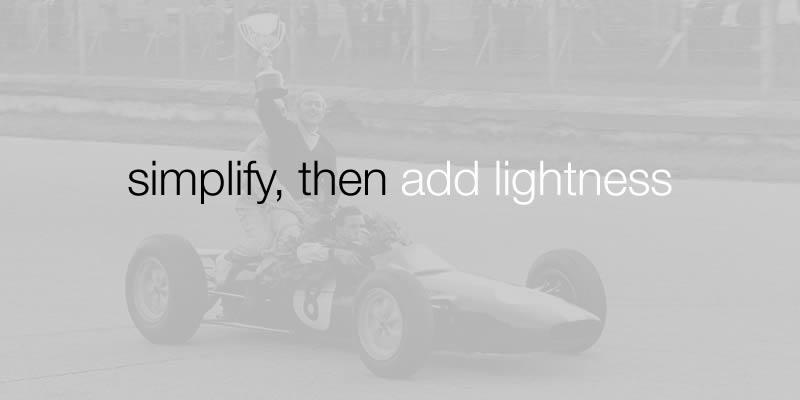 940x470_simplify