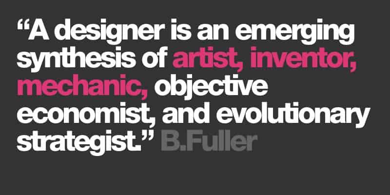 a_designer_is