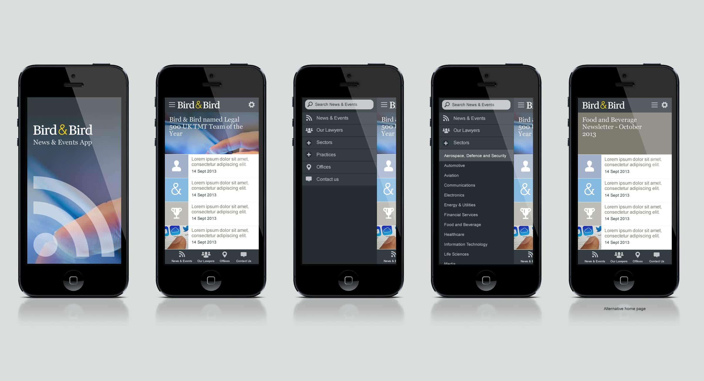 bir019_news_app_visual