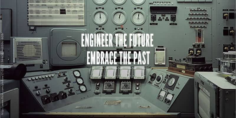 engineer_the_future
