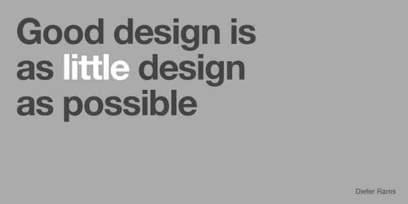good_design_is__as_little_header