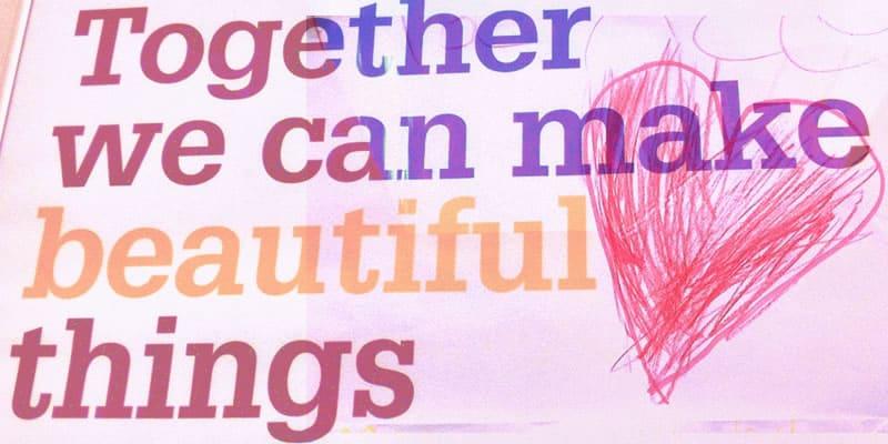 together_we_can_make