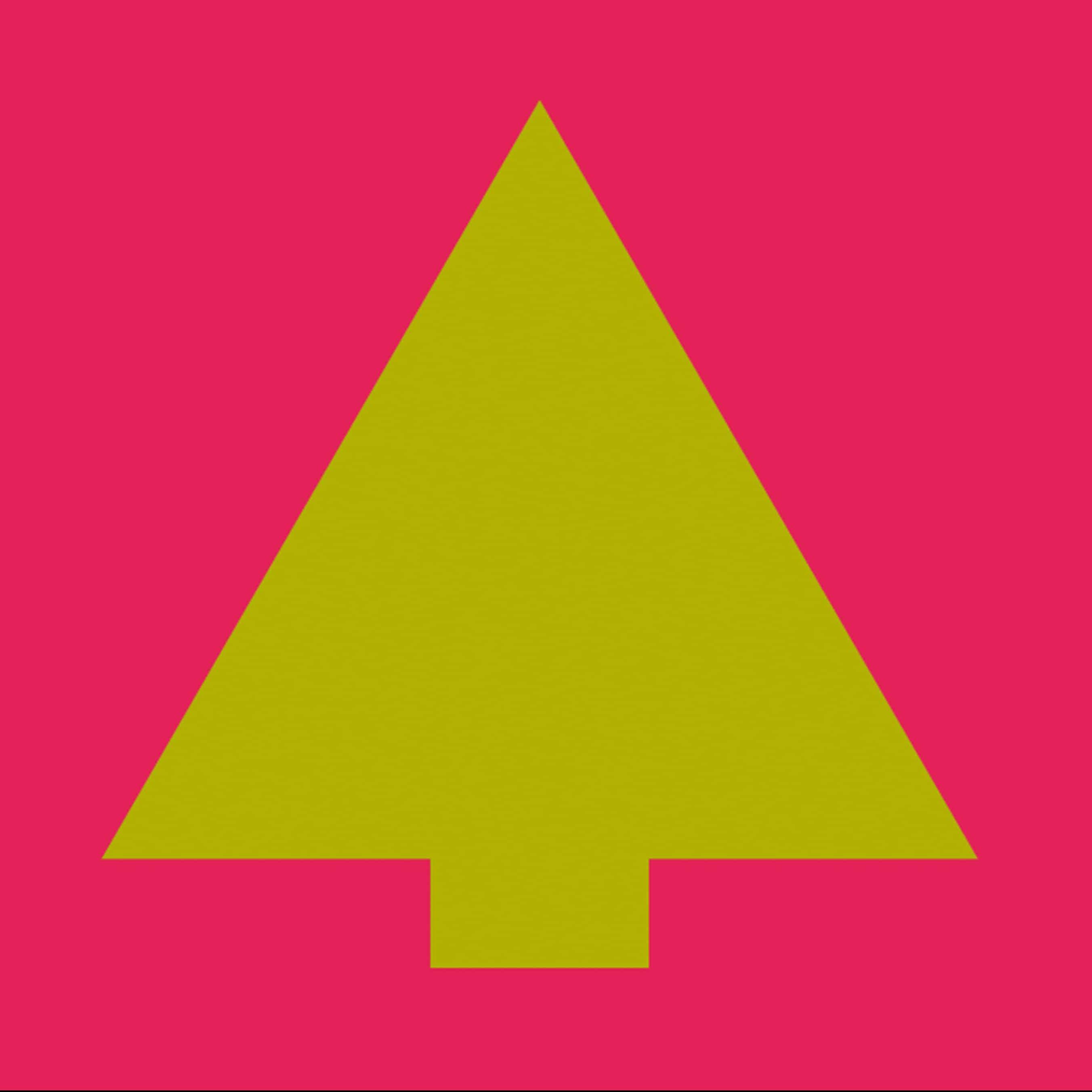Xmas card design for konstructive